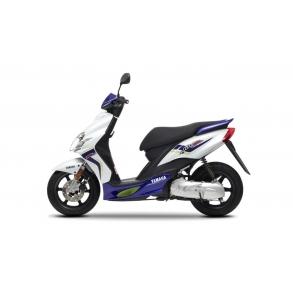 Yamaha Scooter 30 km/t